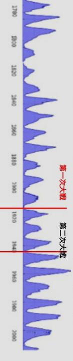 Screenshot_20200107-191855.jpg